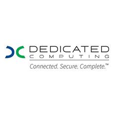Dedicated Computing and Axeda Corporation Announce Strategic Partnership