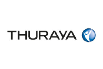 Thuraya and ViaSat form M2M partnership