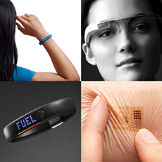 Wearable Tech Needs Fashion Collaboration and Business Model Revamp