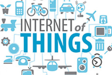 SOASTA Survey: 73% of Americans Have Never Heard of Internet of Things