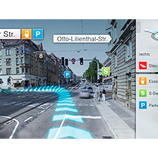 LTE for automotive - figure 7
