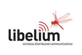 Libelium Integrates Sensors With IBM Bluemix Cloud for Smart Cities