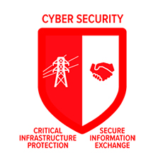 M2M cybersecurity