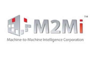 M2Mi Announces Support for OASIS MQTT and the NIST Cybersecurity Framework
