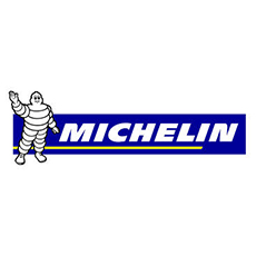 Michelin acquires Sascar, Brazil's leading digital fleet management company