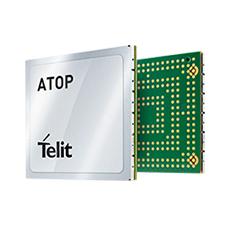 Telit Debuts Telit ATOP 3.5G at Telematics Detroit