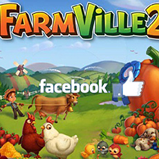 M2M Making Farmville A Reality