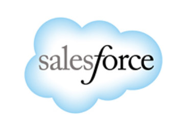 Salesforce Unveils Breakthrough Salesforce IoT Cloud, Powered by Salesforce Thunder