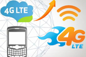 Is LTE the Future of M2M?
