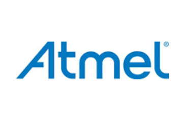 Atmel and SIGFOX Join Forces on Long-range Internet of Things