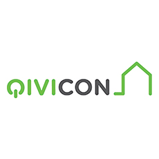 HUAWEI and Netatmo are new QIVICON partners