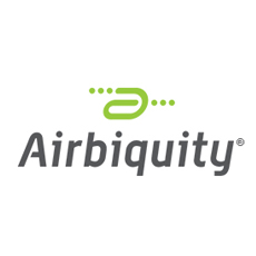 Airbiquity Deploys European Content Providers On Its Choreo Connected Car Services Delivery Platform