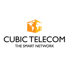 Audi Partners with Cubic Telecom to Deliver Connected Vehicles with Audi connect Infotainment and Wi-Fi Services for Drivers Across Europe
