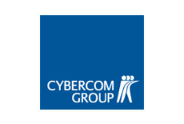 Cybercom Chosen for Tele2's M2M Ecosystem