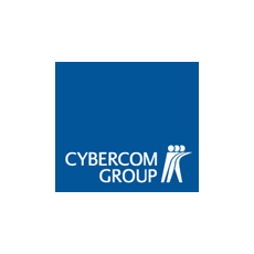 Cybercom Chosen for Tele2′s M2M Ecosystem