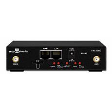 EN-2000 4G M2M router