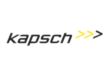 Kapsch to Offer CDMA & LTE Wireless Networks to Utilities in Cooperation with Star Solutions in Europe