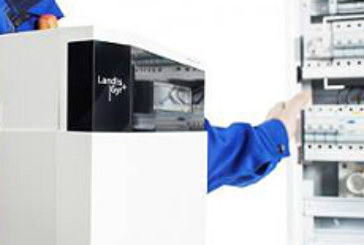 Landis+Gyr and Ericsson join forces for smart meter reading in Finland