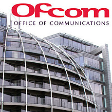 OFCOM announce more radio spectrum for the Internet of Things