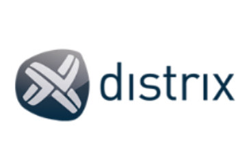 Distrix Strengthens Network Security for IoT/M2M With New Release