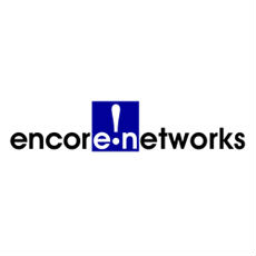 Encore Networks Unveils Ultra-Low Cost M2M VPN Wireless Router