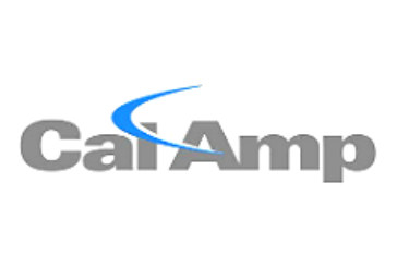 CalAmp announces CalAmp Connect, a powerful new cloud-based service enablement platform for M2M solutions
