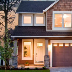 Emergence of Customized Solutions and Integrated Packages Will Significantly Augment the Global Wireless Home Security Market Until 2019
