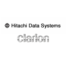 Hitachi Data Systems and Clarion join forces to accelerate the development of connected cars