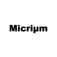 Micrium Launches First End-to-End Solution for Internet of Things Device Design