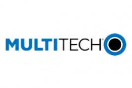 MultiTech Launches New Technology Information Hub for Rapidly Expanding LoRa™ Community