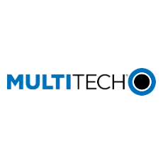 MultiTech Introduces IP67 Rated LoRa Base Station