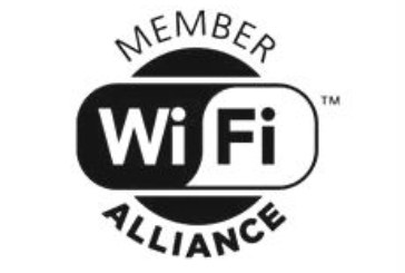 u-blox joins Wi-Fi Alliance
