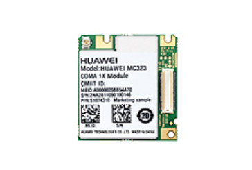 Huawei M2M Module Certified On Aeris