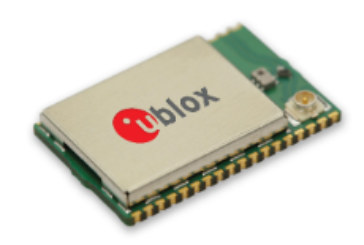 "u-blox launches low-cost Wi-Fi / Bluetooth ""Internet of Things"" module"