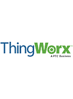 Interview with ThingWorx at M2M Innovation World Congress 2014