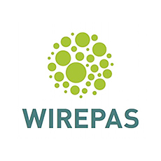 Wirepas PINO™ Enables Connectivity of 1.4 Million Smart Meters in Norway