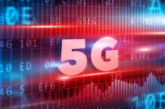 5G Subscriptions to Top 2.6 Billion by End of 2025