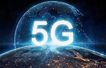 Sierra Wireless Introduces New 5G Router Portfolio