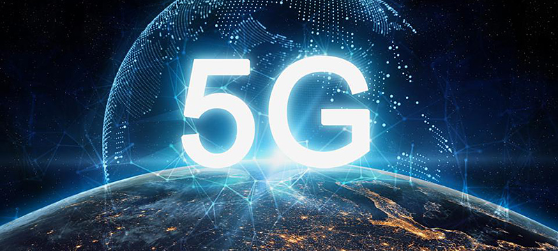 AT&T and Cisco Launch 5G Service for the Internet of Things