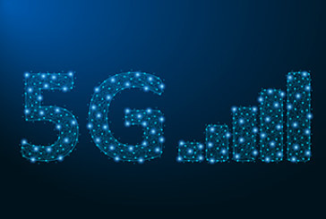Launch of the new 5G enabled eSIM signals a mobile tech revolution