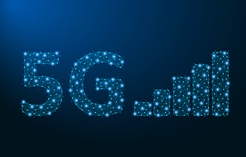 Berg Insight says 5G will reach the IoT market in late 2020