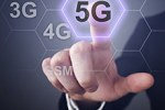 5G: security from the outset