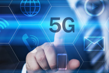 Verizon, Qualcomm and Novatel Wireless Announce Collaboration on 5G NR mmWave Technology