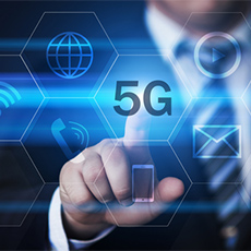 New GSMA Report Highlights Integral Role of Mobile IoT Networks in 5G Future