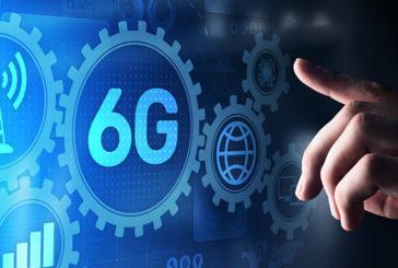 6G Technology Market revealed by Mind Commerce