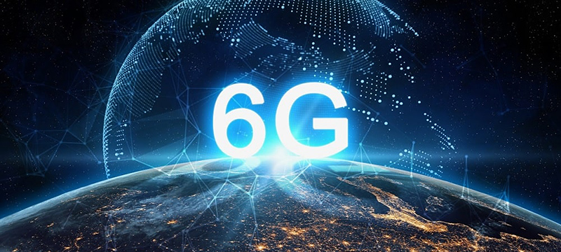 6G Communication Myths, Explored by IDTechEx