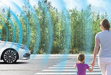 PLK selects Telit GNSS IoT Module for Advanced Driver Assistance System Product