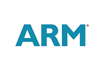 ARM and Thundersoft Open First IoT Ecosystem Accelerator in China