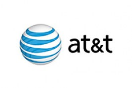 AT&T And Telogis Expand Efforts To Connect Fleets Across The Globe