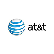 AT&T Piloting Advanced Network Technologies for Internet of Things